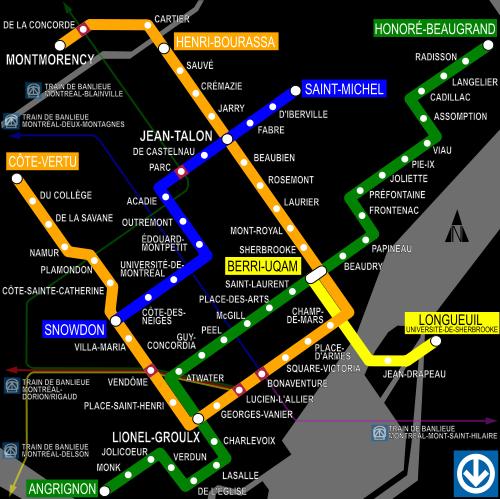 500px-Mtl-metro-map_svg